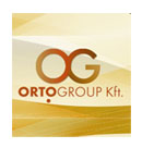 Orto-Group Kft.